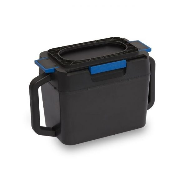Formlabs Fuse 1 Powder Cartridge kaufen 3Dee