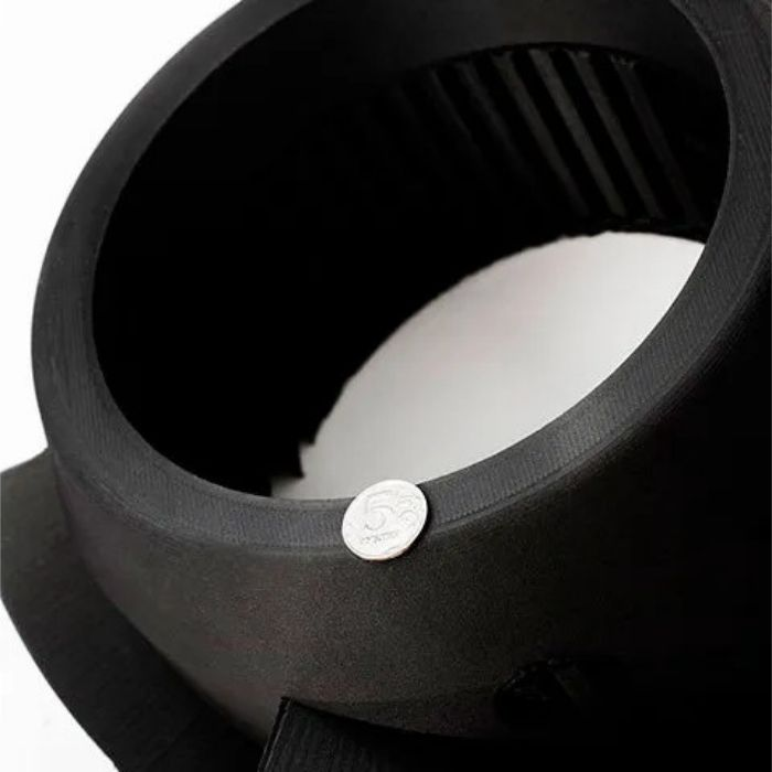 Rec3D Formax Filament kaufen 3Dee 4