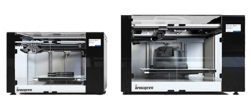 Anisoprint-Composer-A4-A3-3D-Drucker-kaufen-Oesterreich 3D