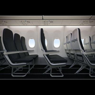 Anisoprint-Flugzeughalterungen-Case-Study-3dee