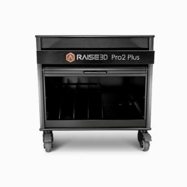Raise3D Rollwagen Unterschrank für Pro2 Plus kaufen 3Dee
