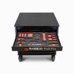 Raise3D Rollwagen Unterschrank für Pro2 Plus kaufen 3Dee 5