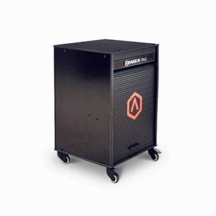 Raise3D Rollwagen Unterschrank für Pro2 kaufen 3Dee 1