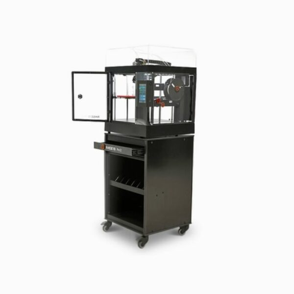 Raise3D Rollwagen Unterschrank für Pro2 kaufen 3Dee