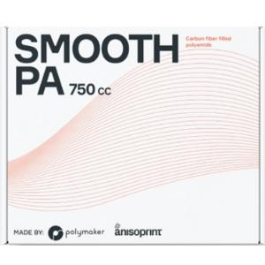Smooth PA Anisoprint Filament