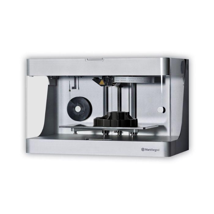 Markforged BasicOne 3D-Drucker kaufen 3dee 2