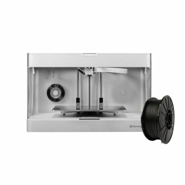 Markforged BasicOne 3D-Drucker kaufen 3dee