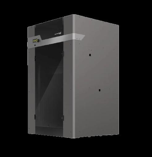 Picaso Designer XL 3D-Drucker 3dee