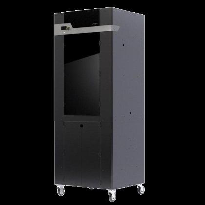 Picaso Designer XL Pro 3D-Drucker 3dee
