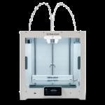 Ultimaker S5 3D-Drucker kaufen Wien