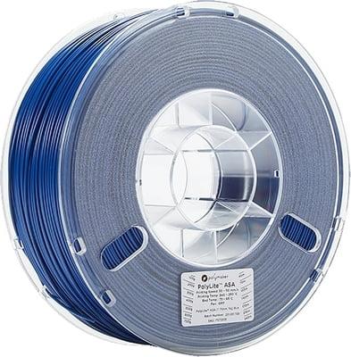 polymaker polylite asa blau kaufen 3dee