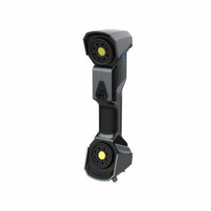 Shining3D FreeScan UE-11 3D Laser-Handscanner kaufen 3dee