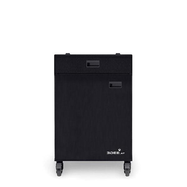 3Dee Rollwagen Unterschrank Raise 3D Pro 2 Cabinet kaufen