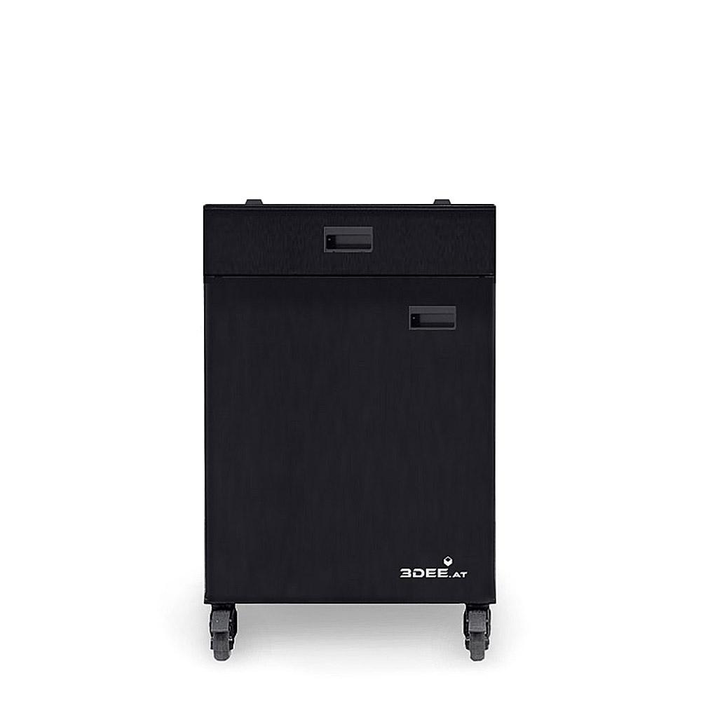 3Dee Unterschrank Raise 3D Pro 2 Cabinet kaufen