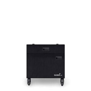 3Dee Unterschrank Rollwagen Raise3D Pro 2 Plus Cabinet kaufen