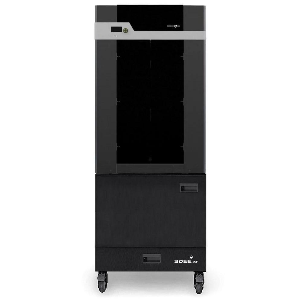 Picaso Designer XL Pro Bundle 1 unterschrank rollwagen cabinet kaufen österreich