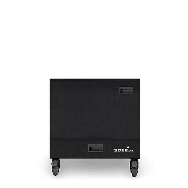 Picaso Designer XL Pro Unterschrank Rollwagen Cabinet kaufen Österreich