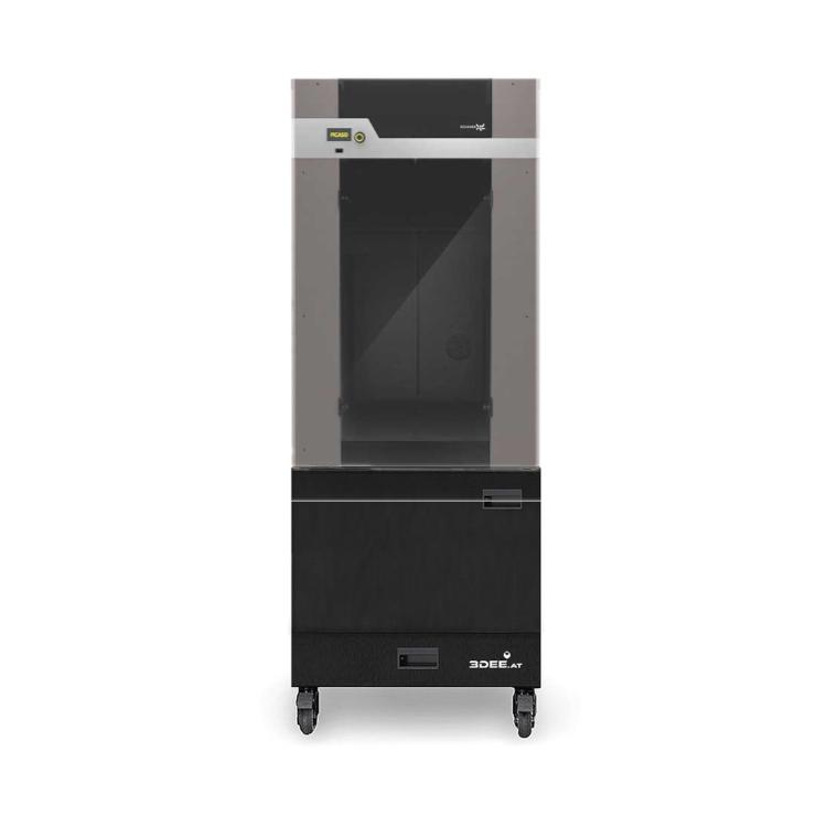 Picaso 3D Designer XL Smart-Bundle