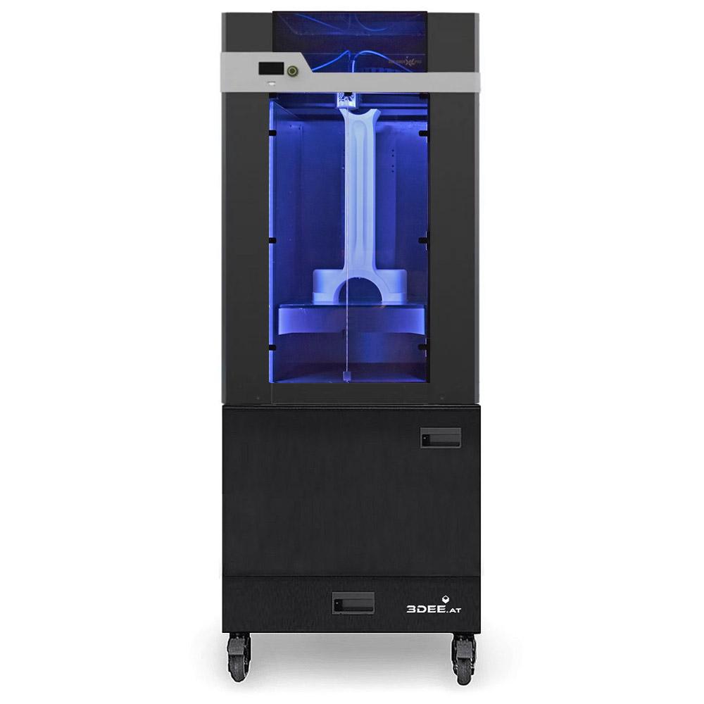 Picaso Designer XL Pro Bundle 2 unterschrank rollwagen cabinet kaufen österreich